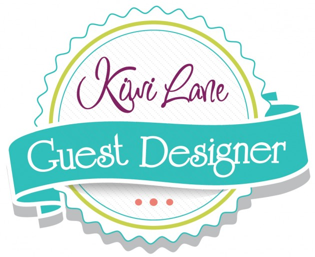 guest designer badge jpg