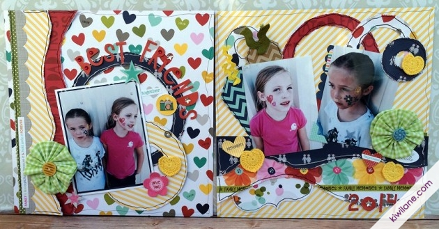 Best_Friends_Bella_BLVD_Layout