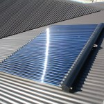 Solar Hot Water Systems|Kiwi Solar ltd