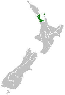 220px-Position_of_Auckland_Region
