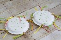 25+ Cinco de Mayo party ideas - Lolly Jane