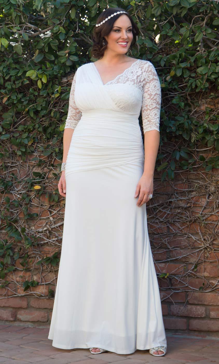 Bridal Boutique reasonable wedding dresses
