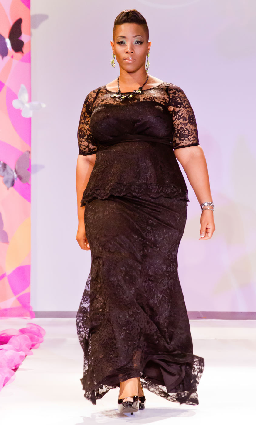 Plus Size Prom Dress Stores In Houston Texas - LTT