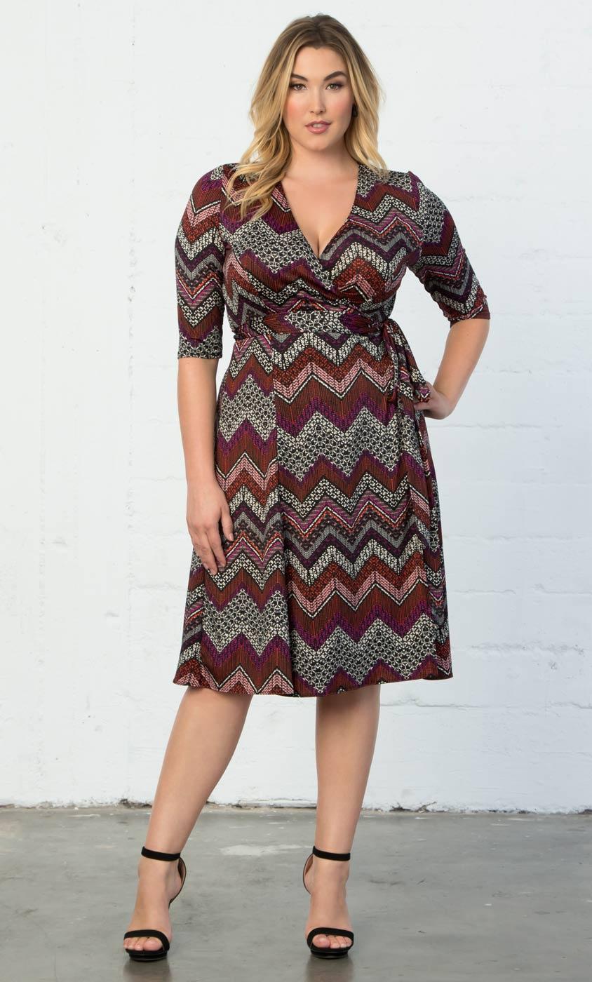 Fullsize Of Dresses On Sale