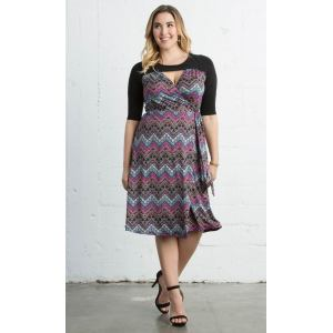 Traditional Size Clos Dresses On Sale At Neiman Marcus Dresses On Sale At Jcpenney Size Clothing Sale Wrap