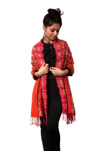 Women Scarves Manufacturers ,Exporters - KK Fashion Exports.