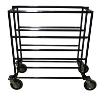 Rolling Tire Rack Ebay | Autos Post