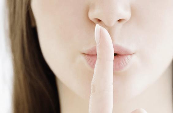 Τα 7 μυστικά που δε σου λένε οι γυναίκες στο SEX!!!