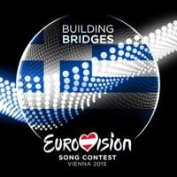 Eurovision 2015: Τα υποψήφια τραγούδια του Ελληνικού τελικού όπως τα άκουσα εγώ!