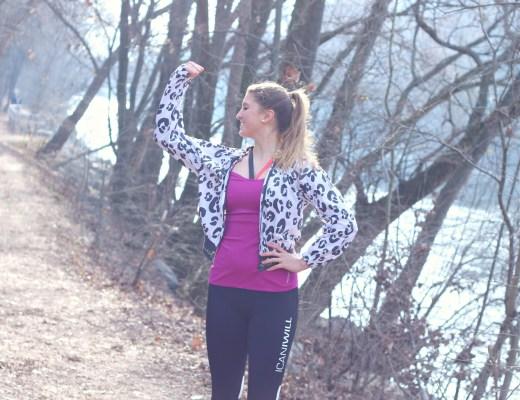 stärken-klara-fuchs-persönlichkeitsentwicklung-fitnessblog-blogger-österreich-1