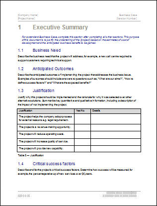 Case Summary Template Best Case Study Summary Template Photos - business summary template