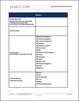 Business Case Analysis Business Case Document Template Luxury Dod - case analysis template