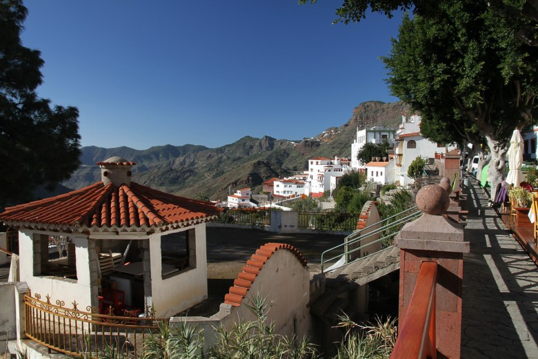Canary Islands Spain - Best Place In Europe To Live !