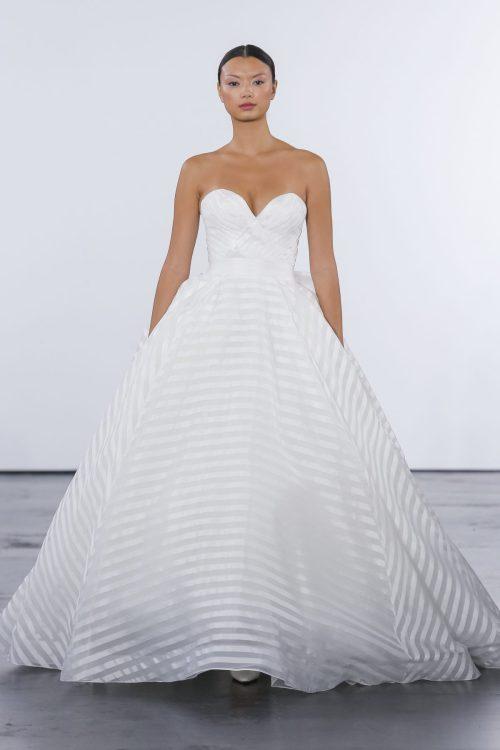Medium Of Ball Gown Wedding Dresses