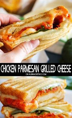Great Ken Parmesan Grilled Cheese Sandwich Ken Parmesan Grilled Cheese Sandwich Kleinworth Co Grilled Ken Parmesan Baked Grilled Ken Parmesan Recipes