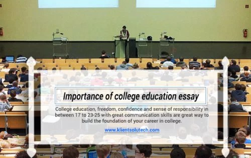 essay on importance of technical education university of press books - technical education essay