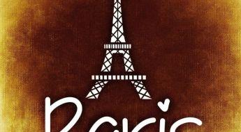 paris-image