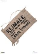 KLIMALE Plakat 2014