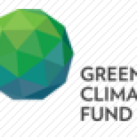 Gröna klimatfonden