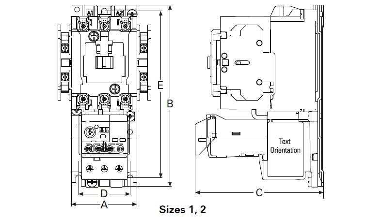 DOC ➤ Diagram Magnecraft Relay Wiring Diagram Ebook Schematic