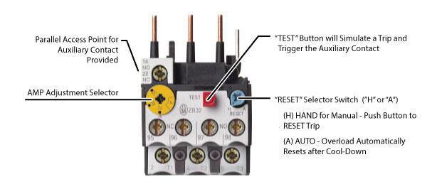 wavin underfloor heating wiring diagram