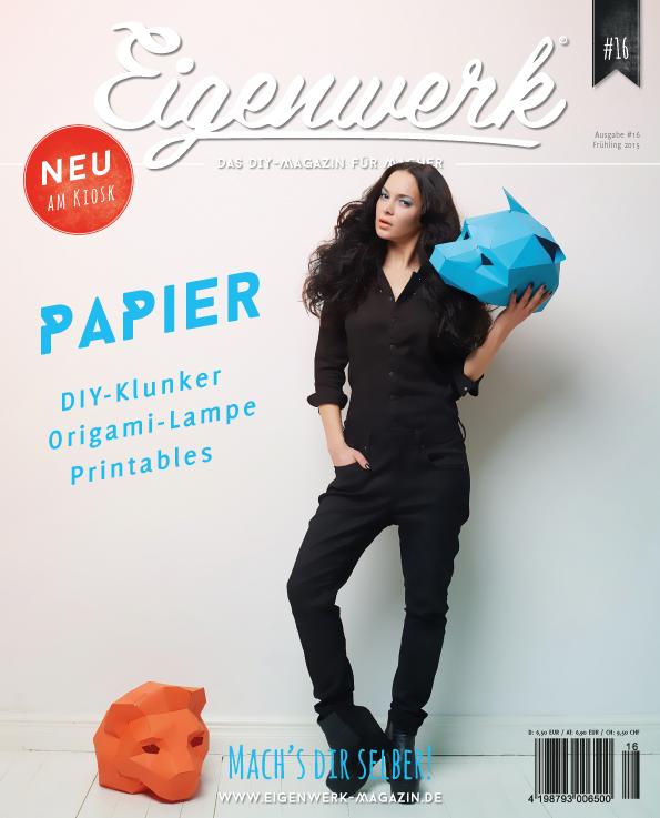 Eigenwerk-Magazin_16-2015.indd