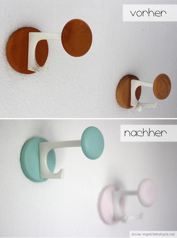 Haken1