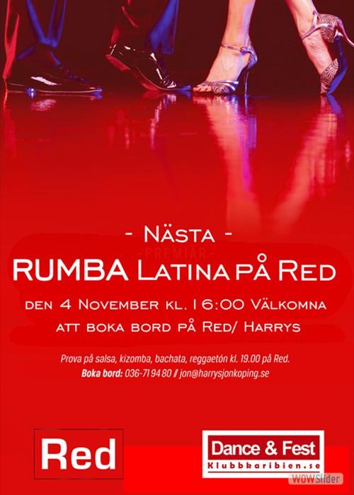 Jonkoping_RED_Rumba_Latina700px