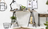 Office Furniture | Kmart