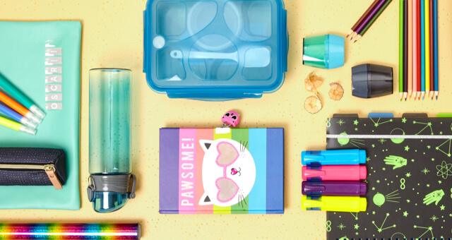 Kids Toys Clothing And Activities Kmart