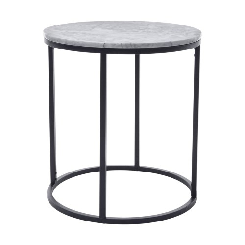 Frantic Marble Side Hover Over Image To Zoom Marble Side Table Kmart Marble Side Table Singapore Marble Side Table Uk