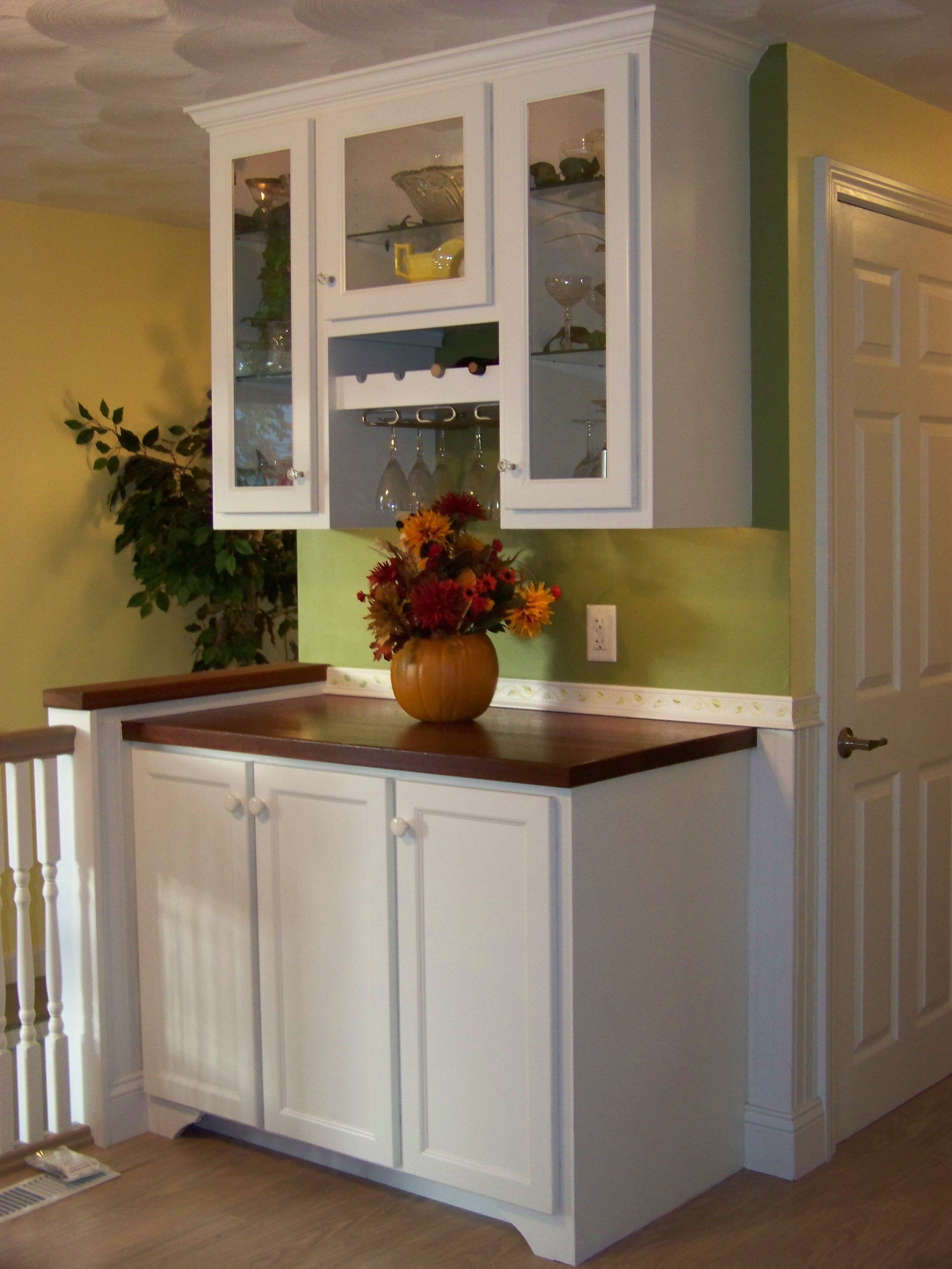 custom kitchen cabinets ri custom kitchen cabinets custom kitchen cabinets ri 4