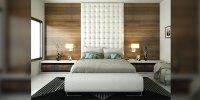 Bedroom Furniture | modern bedroom furniture | bedroom ...