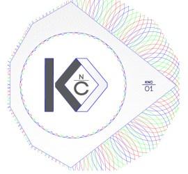 knaveCoin-FRONT