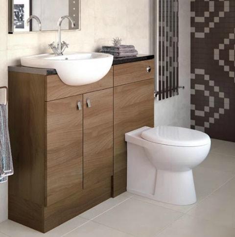 How To Pick The Best Bathroom Sinks Taps Knb Ltd