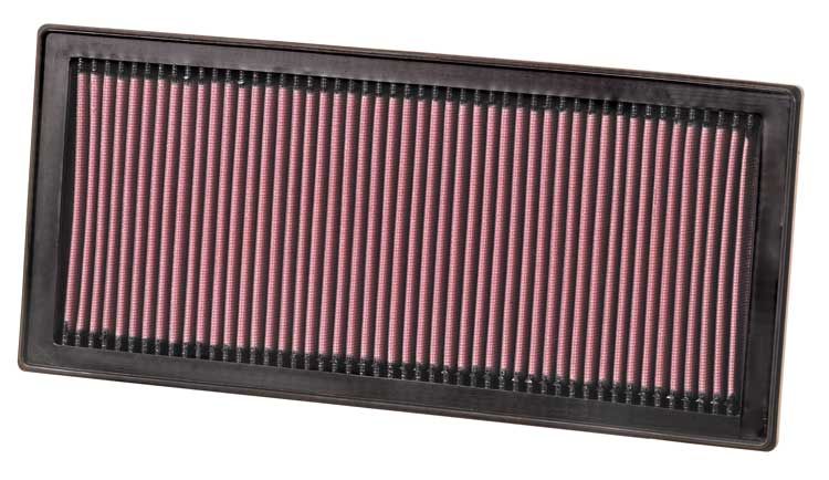 KN 33-2154 Replacement Air Filter, Replacement Filters