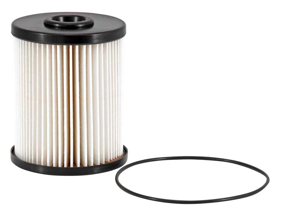KN PF-4200 Fuel Filter, Fuel Filters