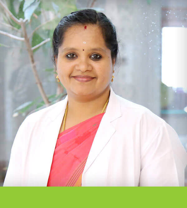 best fertility centre,best fertility hospital,best fertility clinic,top fertility centre,best ivf centre,best fertility centre in tamilnadu,best fertility hospital in tamilnadu,best fertility clinic in tamilnadu,top fertility centre in tamilnadu,best fertility specialist in tamilnadu,low cost fertility centre in tamilnadu,fertility specialist in tamilnadu,best ivf treatment in tamilnadu,best ivf centre in tamilnadu,fertility specialist in chennai,best ivf treatment in chennai,best ivf treatment in india,best ivf centre in karaikudi,best fertility centre in chennai,best fertility centre in madurai,best fertility centre in coimbatore,best fertility hospital in chennai,best fertility centre in India,best ivf centre in India