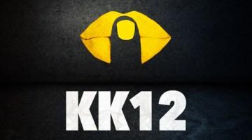 Kittball