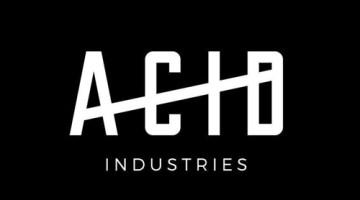 Acid Industries