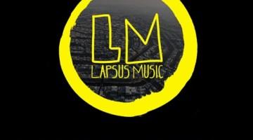 Lapsus Music