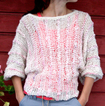 Summer Cardigan Knitting Patterns Free Yoktravels
