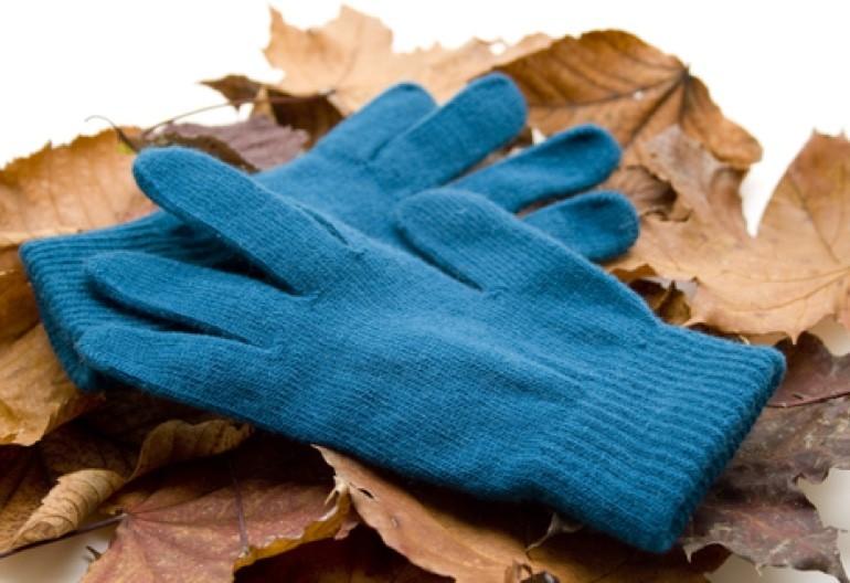 40 Free Knitting Patterns For Gloves Knitting Women