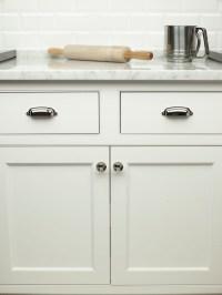 Emtek Cabinet Cup Pulls | Cabinets Matttroy
