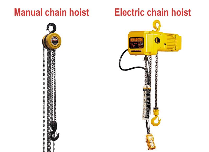 Cm Hoist Parts List Wiring Diagram stahl hoist wiring diagram