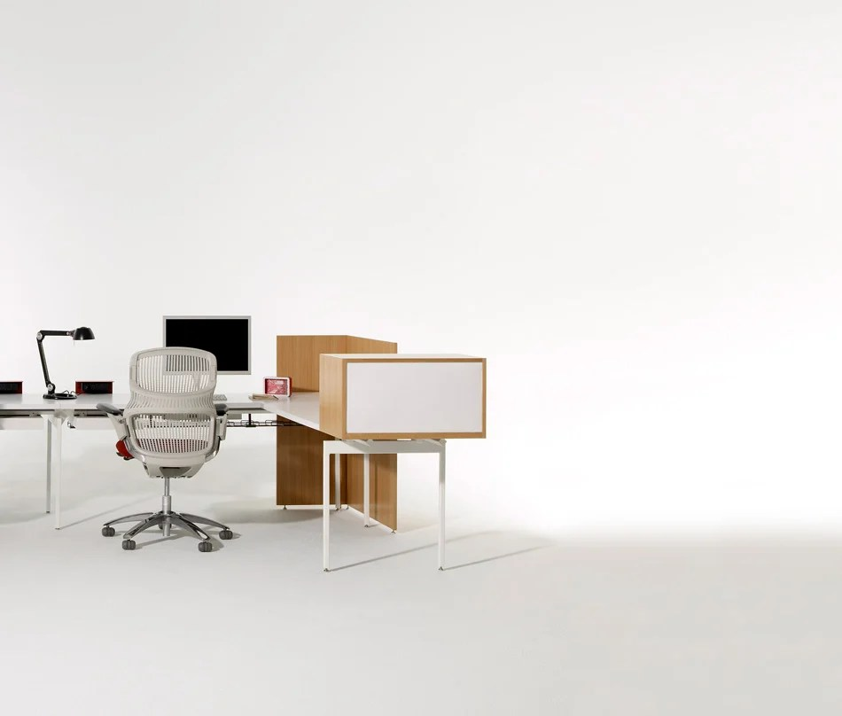 furniture modern office design ideas entity desks by of 5 1