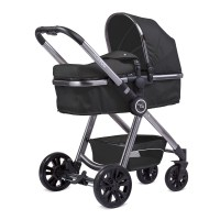 FOR YOU - Knorr Kinderwagen und Babyschalen von knorr-baby