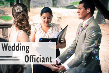NYC-Wedding-Officiant-NJ