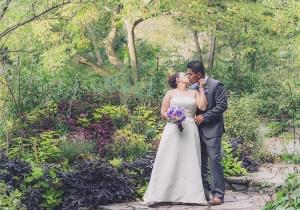 New York Budget Weddings