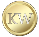 kwordlogogold120.png